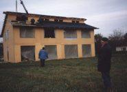 holzstaenderhausweb1