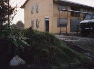 holzstaenderhausweb2